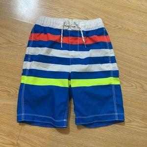GAP Swim Shorts